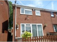 3 Bedroom Semi-Detached House (Peter Alan)