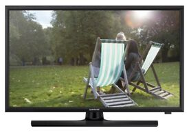 Samsung 32' Full HD