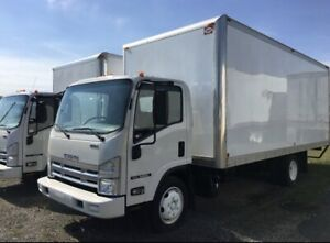 OTTAWA MOVING SERVICES (CALL US FOR A QUOTE)