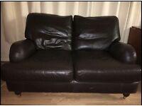 2 seater Multiyork sofa