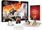 Disney Infinity 3.0 Star Wars Starter Pack (Playstation 3)
