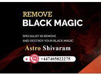 Indian Astrologer-Love spell caster in UK/Blackmagic Removal-Voodoo Spells-Vashikaran in Scotland-UK