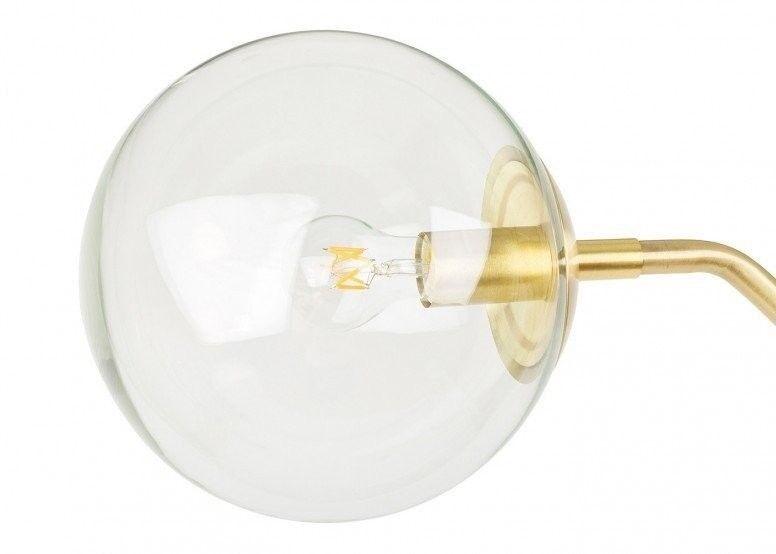 Heals joule brass and marble floor lamp brand new rrp £249 in twickenham london gumtree