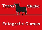 Fotocursus voor € 195,- in Groningen Assen en Drachten