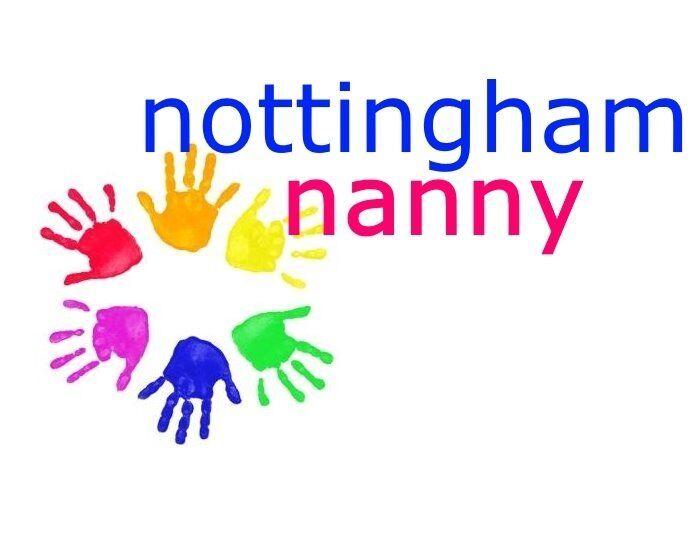Au Pair - Nanny - Babysitter in Nottingham