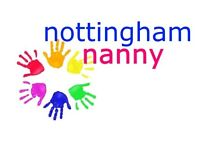 Au Pair - Nanny - Babysitter in Nottingham