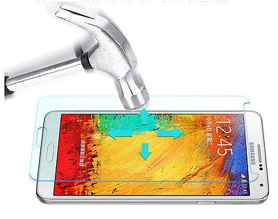 For Samsung Galaxy S3mini S4mini S5mini Tempered Glass Screen Protector 9H (Samsung S3 Screen Protector)