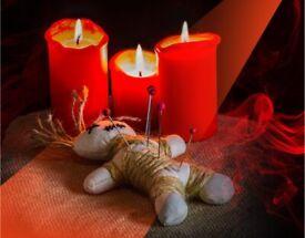 No*1 Blackmagic Removal in Nottingham/London/Voodoo Spells-Evil Spirit Removal-in Northampton-UK..