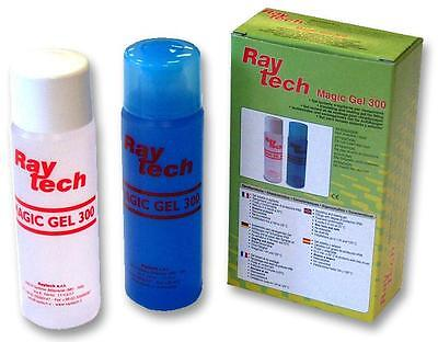 Magic Gel - 300 Ml Pack Chemicals Potting Compound