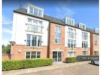 2 bedroom flat in Henconner Lane, Bramley, Leeds, LS13 (2 bed) (#1093221)