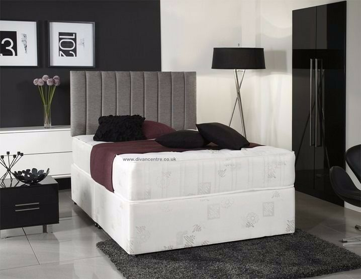 f27a0e9c0bf9 STRONGLY MANUFACTURED DIVAN BED IN SINGLE DOUBLE KING SIZE & DELIVERED SAME  DAY