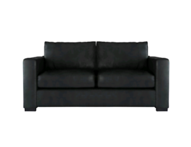 Hoxton 3 seater and 2 seater sofa for sale.