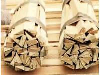 Pine fillets - Floor Sanding gap slivers