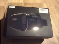 Brand new in box VR headset