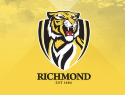 Looking for two AFL Tickets to Tigers Vs GWS