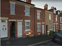 CITY ESTATES ARE PROUD TO OFFER THIS STUNNING 2 BEDROOM HOUSE ON GRUNDY STREET!!