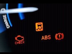 Engine light on ? Abs on ? Air bag on? Need a scan  ? Victoria Park Victoria Park Area Preview