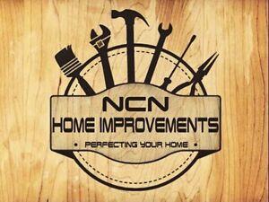 Handyman and Home Improvements - Ipswich, Brisbane and Logan Ipswich Ipswich City Preview
