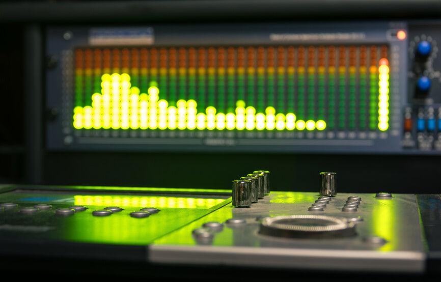 Für den ungestörten Workflow: Maschine Studio by Native Instruments