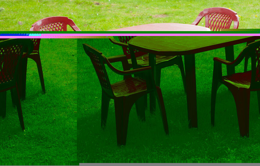 How To Clean Plastic Lawn Furniture Ebay