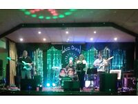 Experienced Covers Band Available For Hire