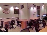 Versatile Studio Ideal for Creative Professional - 24 / 7Access - 7 mins. to the nearest station