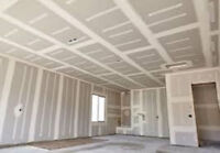 JIMS RELIABLE DRYWALL TAPING