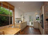 4 bedroom house in Blakesware Gardens, London, N99