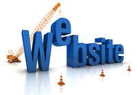 Besoin d'un site internet professionnel de ton business?