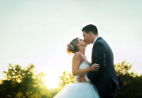 Wedding Packages from $600