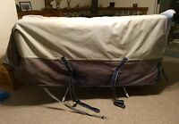 Horse blanket for sale