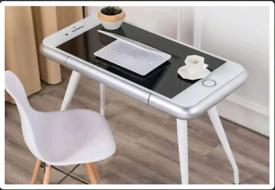 Unique Phone Design Desk