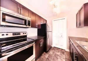 3 Bdr, 2 Bath, 2 Parking, Legacy SE, Immediate position