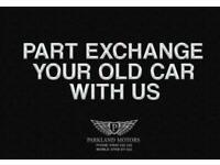 2014 Subaru XV 2.0 D SE 5d 147 BHP Hatchback Diesel Manual