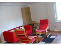 2 bedroom flat in Carmelite Street, Aberdeen, Aberdeenshire, AB11