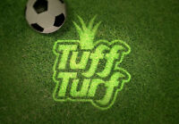 Synthetic / Artificial Turf / Grass / Putting / Rubber Mulch