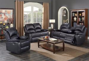 Recliner Sofa Biggest Sale At Royal Furniture Brampton