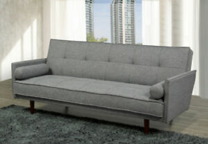 MALROY SOFA BED  (GREAT  PRICE PAY ON DELIVERY)
