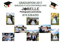 Photographe graduation 2017