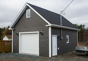 For Sale: Newly Constructed Bungalow on Farm Road, Bay Roberts St. John's Newfoundland image 3