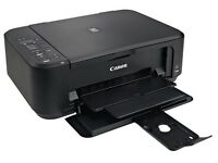 Canon MG3250 3in1 printer
