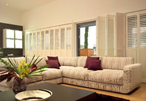**MEGA SUMMER SALE**SHADES,SHUTTERS AND BLINDS SALE!!!!!