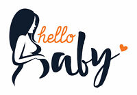 Looking for Prenatal classes in Quispamsis or Rothesay