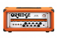 Orange AD 30 HTC - 30 watt two channel guitar tube amp