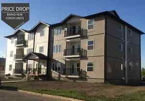 Brand New! Bring All Offers!! Condo for Sale in Grimshaw