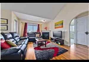 Selling my beautiful and spacious condo