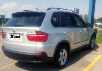 2007 BMW X5 3.0si SUV, Crossover - CAR PROOF INCLUDED - CLEAN