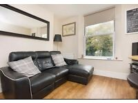 REDUCED! VERY CHEAP, MODERN, CUTE 2 BED FLAT! STOKE NEWINGTON! MOVE FAST