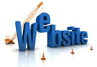 Do you need a Basic or Personal WordPress website?