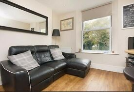OFFER! COSY, MODERN 2 BED FLAT IN STOKE NEWINGTON! VERY CHEAP, MOVE IN NOW!
